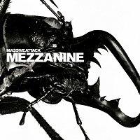 Massive Attack – Angel [Angel Dust]