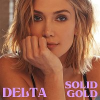 Delta Goodrem – Solid Gold