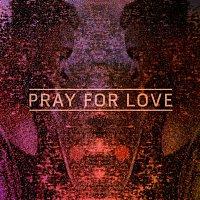 Kwabs – Pray For Love (Remixes)