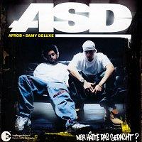 ASD – Wer Hatte Das Gedacht