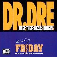 Dr. Dre – Keep Their Heads Ringin'