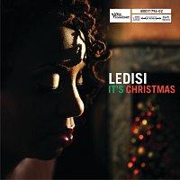 Ledisi – It's Christmas