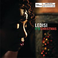 Ledisi – It's Christmas