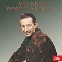 Karel Vlach se svým orchestrem – Melodie Bedřicha Nikodéma