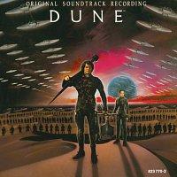 Dune [Original Motion Picture Soundtrack]