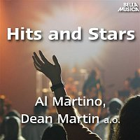Kay Starr – Hits & Stars