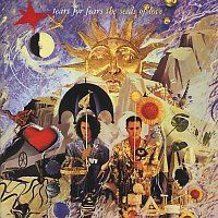 Tears For Fears – The Seeds Of Love [Remastered with bonus tracks]