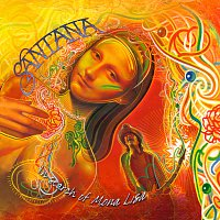 Santana – In Search Of Mona Lisa
