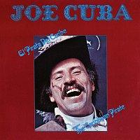 Joe Cuba – El Pirata Del Caribe