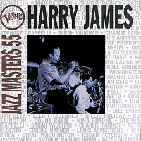 Harry James – Verve Jazz Masters 55