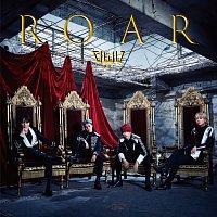 OWV – Roar