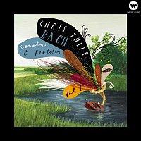 Chris Thile – Bach: Sonatas and Partitas, Vol. 1