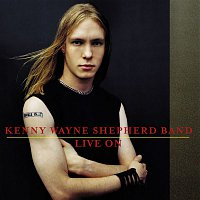 Kenny Wayne Shepherd Band – Live On