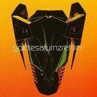 Goldie – Saturnz Return