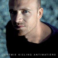 Jérémie Kisling – Antimatiere