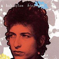 Bob Dylan – Biograph