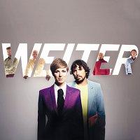 WEITER – Weiter