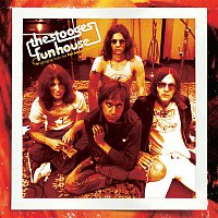 The Stooges – Highlights From The Funhouse Sessions