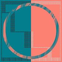 Beck – No Distraction [Khruangbin Remix]