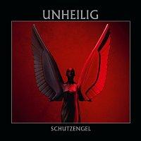 Unheilig – Schutzengel