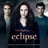 Various Artists.. – The Twilight Saga: Eclipse