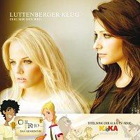 Luttenberger*Klug – Zeig mir den Weg