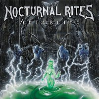Nocturnal Rites – Afterlife