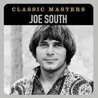 Joe South – Classic Masters