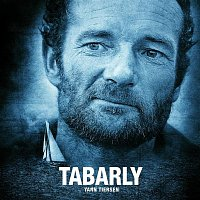 Yann Tiersen – Tabarly (Original Motion Picture Soundtrack)