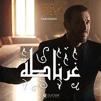 Kadim Al Sahir – Gernadah
