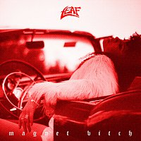 Leaf – Magnet Bitch [EP]