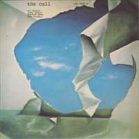 Mal Waldron – The Call