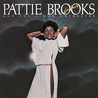 Pattie Brooks, Simon Orchestra – Love Shook