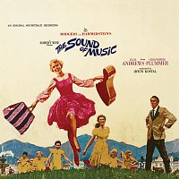 Rodgers & Hammerstein, Julie Andrews – The Sound Of Music [Original Soundtrack Recording]