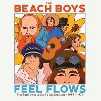 The Beach Boys – Big Sur