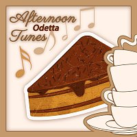 Odetta – Afternoon Tunes