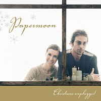 Papermoon – Christmas Unplugged
