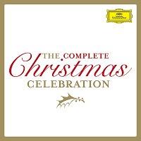 Různí interpreti – The Complete Christmas Celebration