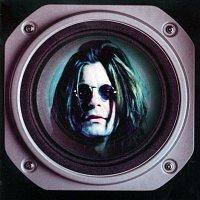 Ozzy Osbourne – LIVE & LOUD