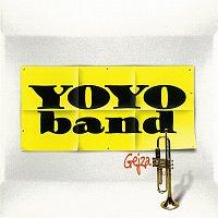 Yo Yo Band – Gejza