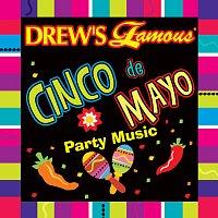 The Hit Crew – Drew's Famous Cinco De Mayo Party Music