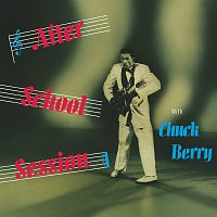 Chuck Berry – After School Session