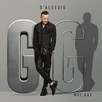 Gigi D'Alessio – Noi due