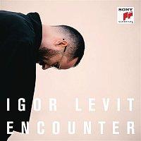 Igor Levit – Encounter