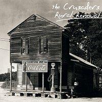 The Crusaders – Rural Renewal