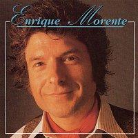 Enrique Morente – Aunque Es De Noche