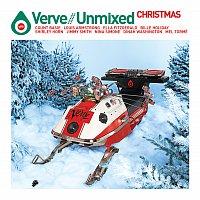 Různí interpreti – Verve Unmixed Christmas
