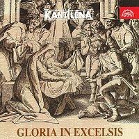 Kantiléna – Gloria In Excelsis Deo