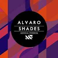 Alvaro – Shades