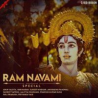 Various Artist – Ram Navami Special